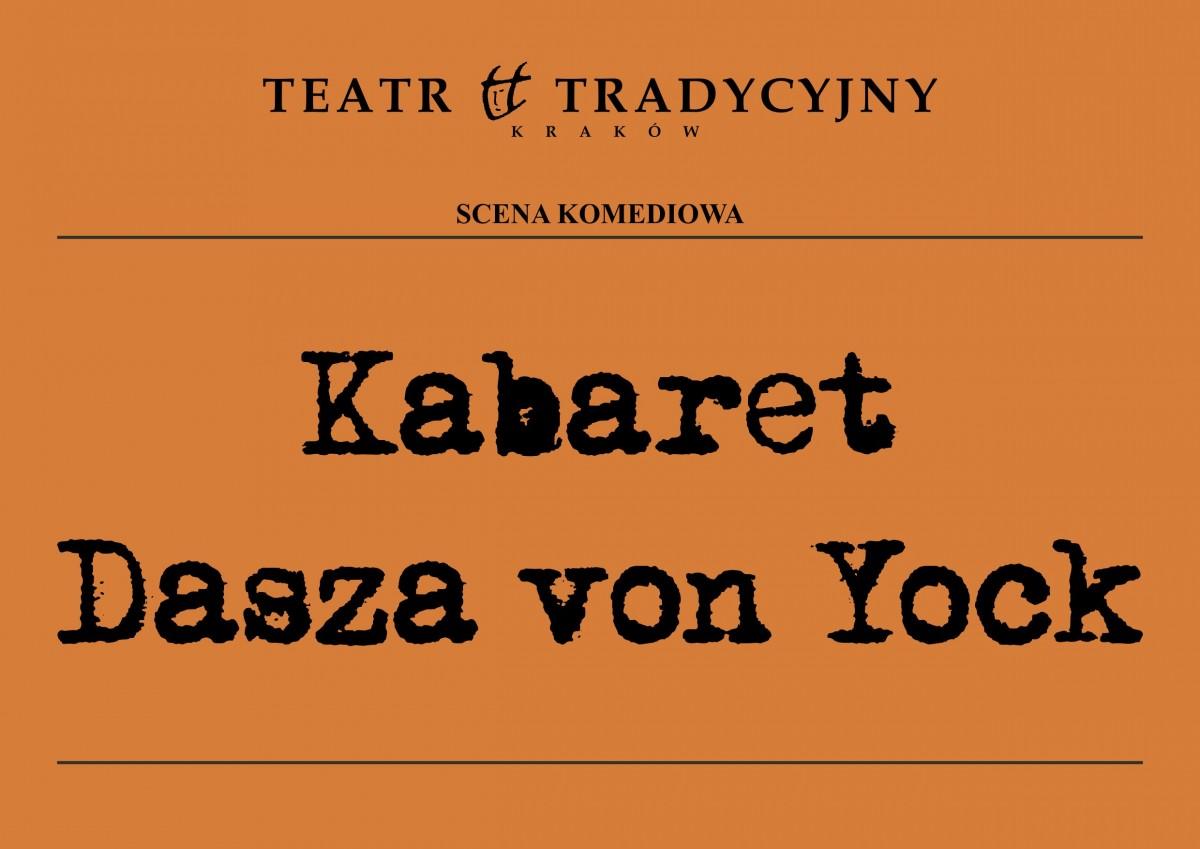 teatr-tradycyjny-kabaret-1